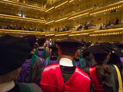 2013-05 Med school graduation 30