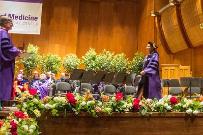 2013-05 Med school graduation 49