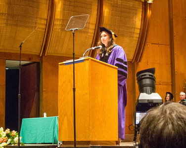 2013-05 Med school graduation 35