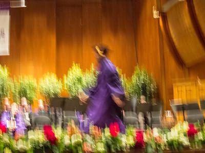 2013-05 Med school graduation 43
