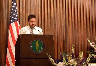 2013-05 Med school graduation 04