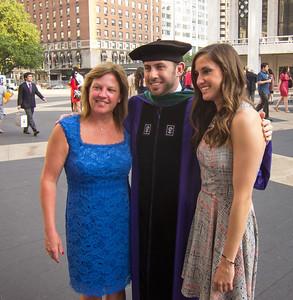 2013-05 Med school graduation 28