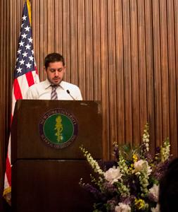 2013-05 Med school graduation 05