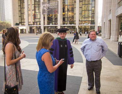 2013-05 Med school graduation 29