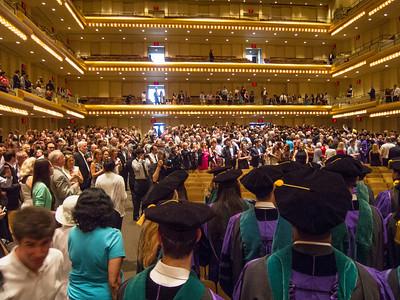 2013-05 Med school graduation 32
