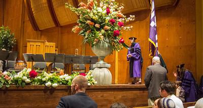 2013-05 Med school graduation 41