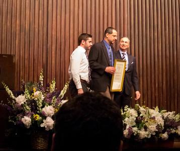 2013-05 Med school graduation 08