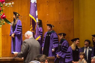 2013-05 Med school graduation 40