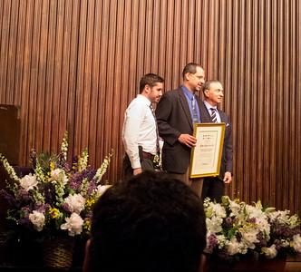 2013-05 Med school graduation 09