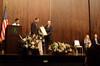 2013-05 Med school graduation 07