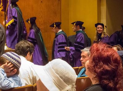2013-05 Med school graduation 39