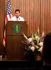 2013-05 Med school graduation 06
