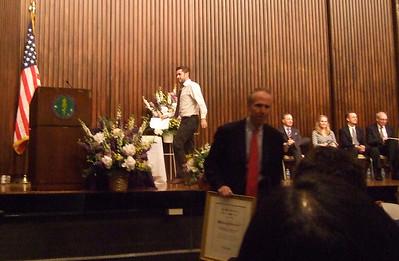 2013-05 Med school graduation 03
