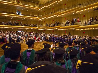 2013-05 Med school graduation 31