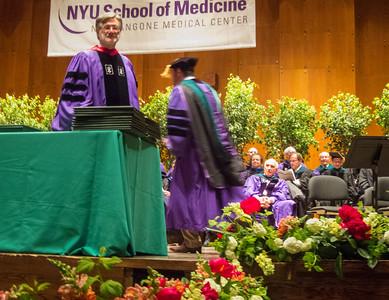 2013-05 Med school graduation 44