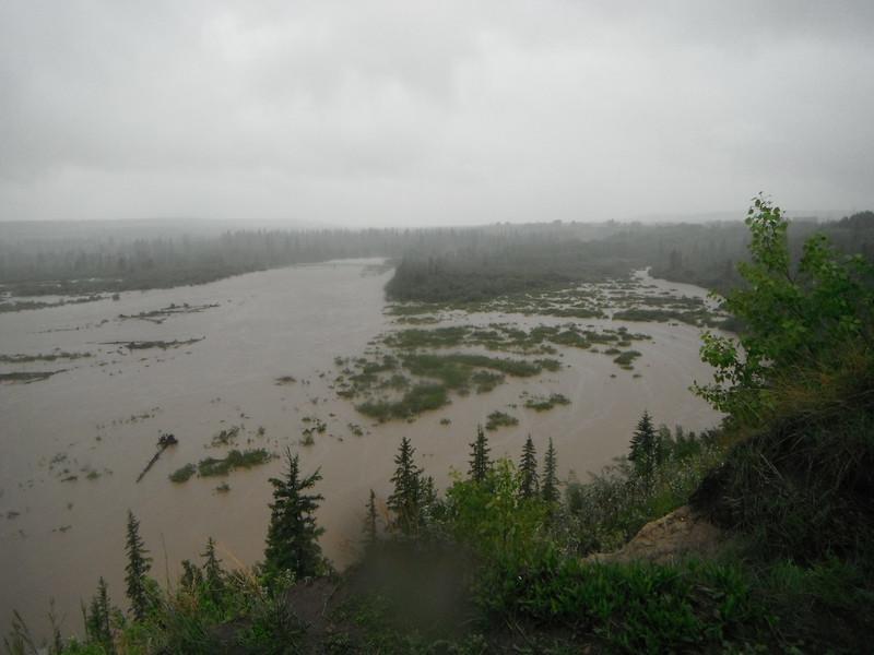 2013 flood