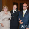 """August 27, 2013 - OCS Class 012-13 Formal at the National Infantry Museum, Fort Benning, GA.  Photo by Katie Giddens Parker.   <a href=""""http://www.JohnDavidHelms.com"""">http://www.JohnDavidHelms.com</a>"""