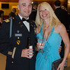 "August 27, 2013 - OCS Class 012-13 Formal at the National Infantry Museum, Fort Benning, GA.  Photo by Katie Giddens Parker.   <a href=""http://www.JohnDavidHelms.com"">http://www.JohnDavidHelms.com</a>"