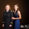 """August 27, 2013 - OCS Class 012-13 Formal at the National Infantry Museum, Fort Benning, GA.   <a href=""""http://www.JohnDavidHelms.com"""">http://www.JohnDavidHelms.com</a>"""