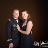 "August 27, 2013 - OCS Class 012-13 Formal at the National Infantry Museum, Fort Benning, GA.   <a href=""http://www.JohnDavidHelms.com"">http://www.JohnDavidHelms.com</a>"