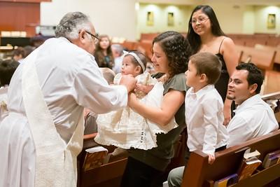 Olguin-Baptism-22