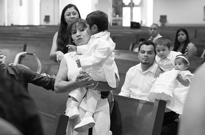 Olguin-Baptism-14