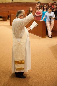 Olguin-Baptism-12