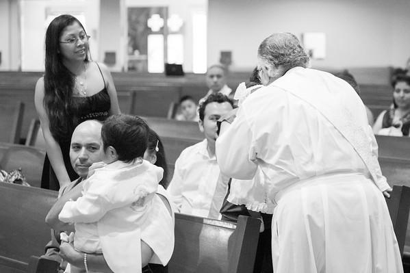 Olguin-Baptism-16