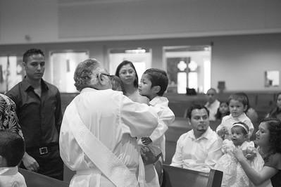 Olguin-Baptism-15