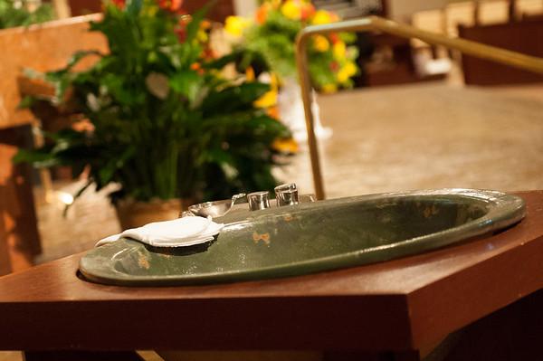 Olguin-Baptism-7