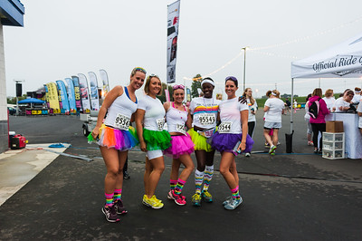 The_Color_Run_Charlotte_Orig-4