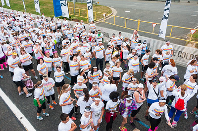 The_Color_Run_Charlotte_Orig-22