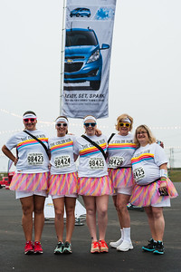 The_Color_Run_Charlotte_Orig-7