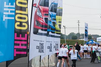 The_Color_Run_Charlotte_Orig-1