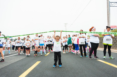 The_Color_Run_Charlotte_Orig-17
