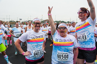 The_Color_Run_Charlotte_Orig-11