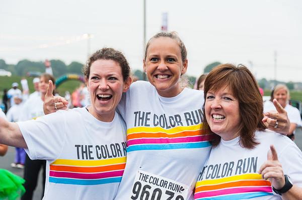 The_Color_Run_Charlotte_Orig-8