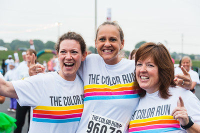 The_Color_Run_Charlotte_Orig-8