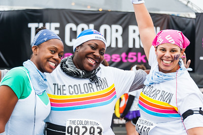 The_Color_Run_Charlotte_Orig-3