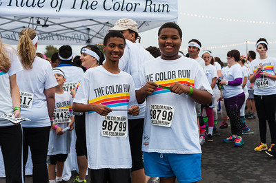 The_Color_Run_Charlotte_Orig-5