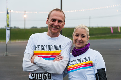The_Color_Run_Charlotte_Orig-2