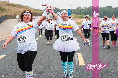 The_Color_Run_Charlotte-17