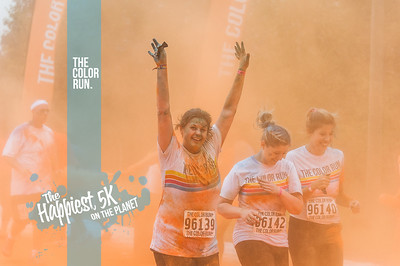 The_Color_Run_Charlotte-22