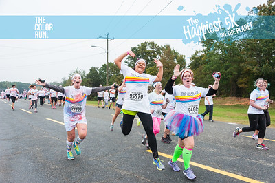 The_Color_Run_Charlotte-20