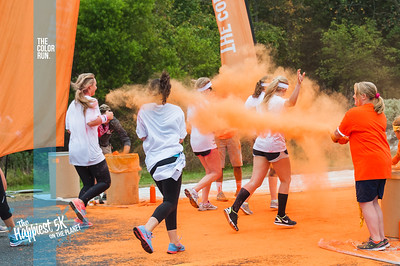 The_Color_Run_Charlotte-21
