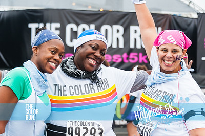 The_Color_Run_Charlotte-1