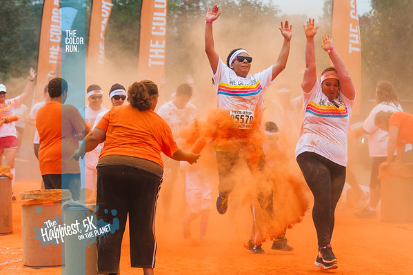 The_Color_Run_Charlotte-25