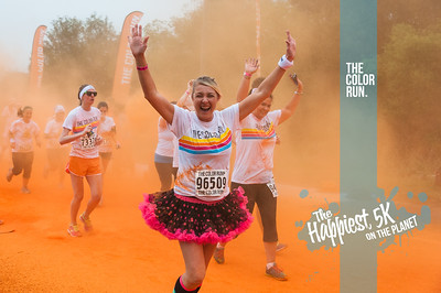 The_Color_Run_Charlotte-24