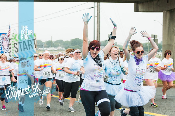 The_Color_Run_Charlotte-15