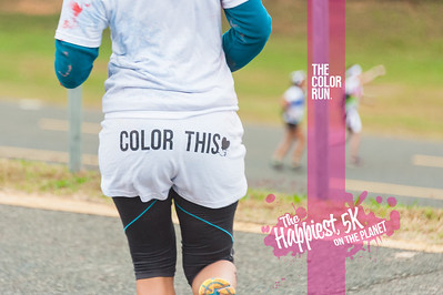 The_Color_Run_Charlotte-19